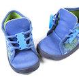 Magnetische schoenveters, voor kinderen & senioren, in verschillende kleuren