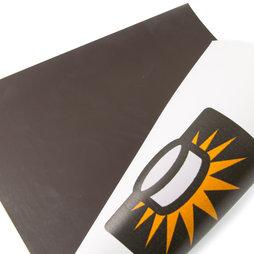 Magneetpapier glanzend