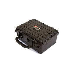 MCS-1208, Koffer mini, 208 x 144 x 92 mm, nicht magnetisch!