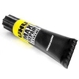 WS-ADH-01, UHU MAX REPAIR, lijm voor magneten, watervast, zonder oplosmiddelen, verpakking 20 g