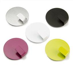 Magneethaken Hakenmagneten Gekleurd Kledinghaakjes Supermagnetebe