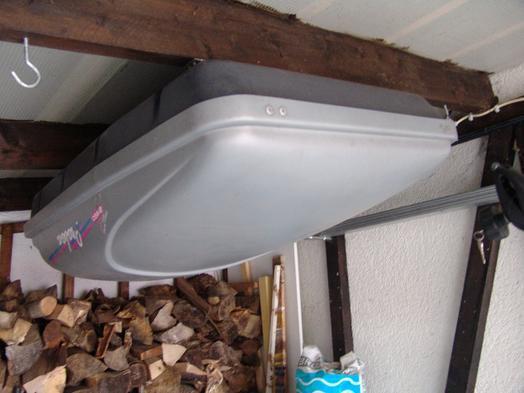 applications aimants accrocher coffre du toit avec aimants supermagnete be
